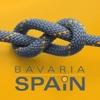 Bavaria Spain Yacht Charter App für iPad und iPhone