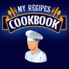 My Recipes Cookbook