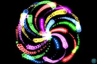 Art Of Glow - Pro Screenshot 3