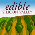 EdibleSiliconValley for iPad icon