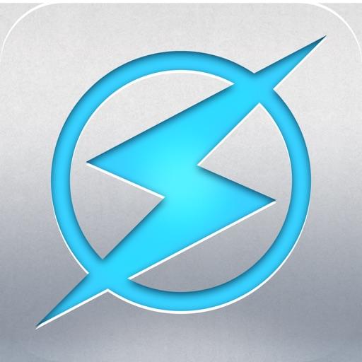 高速生活:Speed U【效率工具】