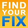 Find Your Fix – What's Next in Movies, Music and TV