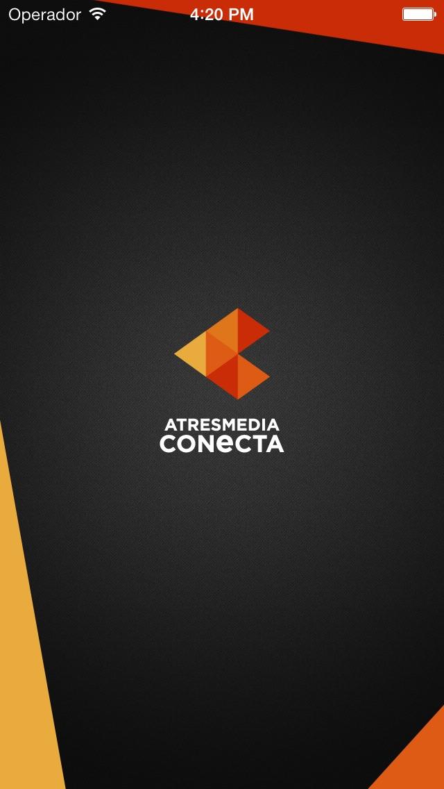 download Atresmedia Conecta apps 0