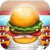 Cool Burger Restaurant HD Lite