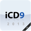 ICD9-Lite