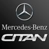 Mercedes-Benz Citan Augmented Reality