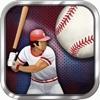 Tap Baseball 2013