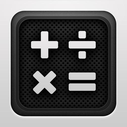 报表模板:Templates for Numbers Spreadsheets