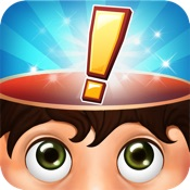 Top Quiz by Top Free Games hacken