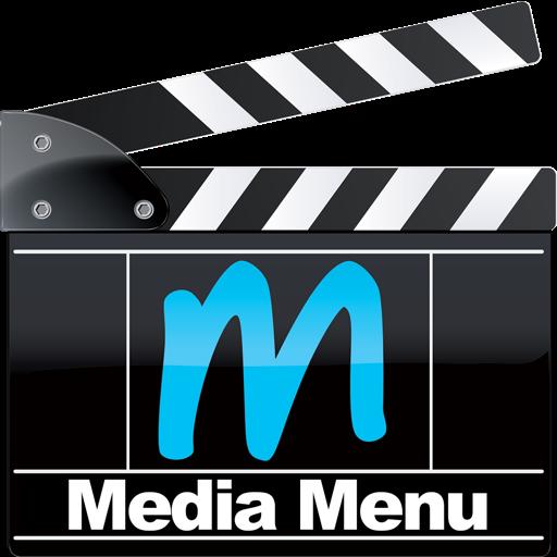 Media Menu Pro