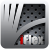 iFlex Trainer