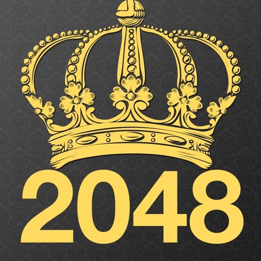 Best 2048 Game iOS App