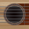 Guitar with Songs
