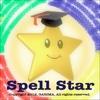 Spell Star