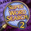 Super Word Search! 2 - Seek and Find Puzzles