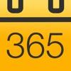 Countdown 365