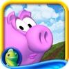Piggly HD! (Full)