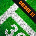 Oregon State College Football Scores