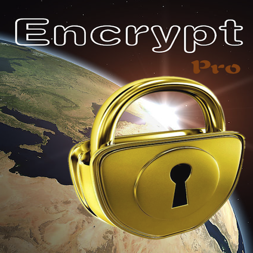 TX Encrypt Pro