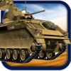 Battle Tank Attack: The Military War Game