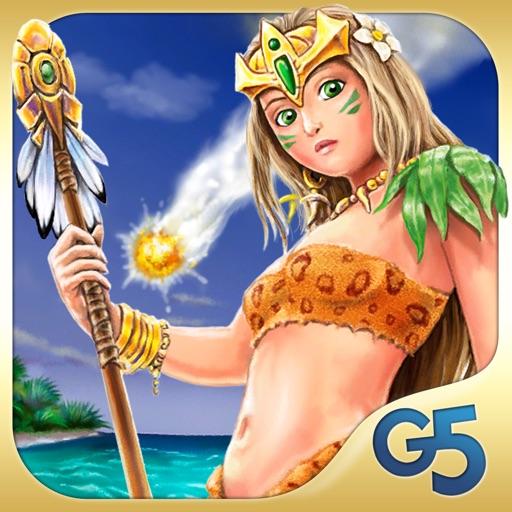 图腾部落黄金版:Totem Tribe Gold (Full)