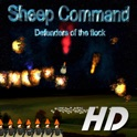 Sheep Command (defender of the flock) HD icon