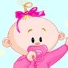 Baby Names - Idea Helper & Collection