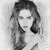 Photo Sketch Splash Pro - My Pencil Drawing with Portrait Filter Effects