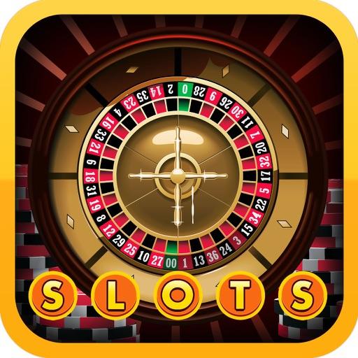 Arcade Casino: Old School Casino Application Icon