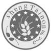 江西生态农业网