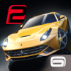 GT Racing 2: The Real Car Experience Wiki