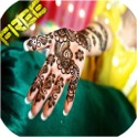 Amazing Mehndi Designs icon