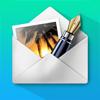 iOS用Email Master