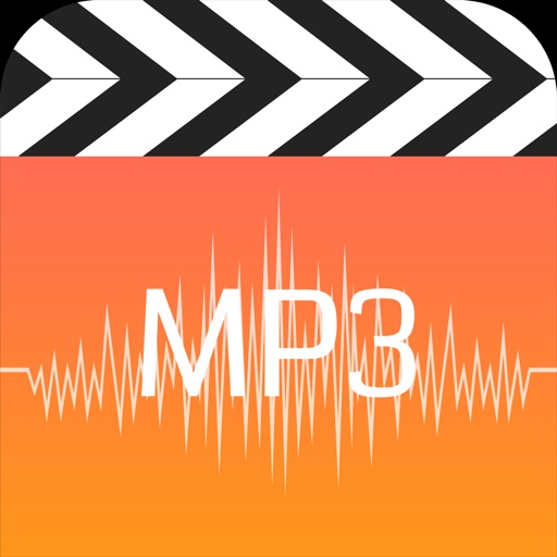 Video2Mp3 - My Video Convert To Mp3
