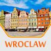 Wroclaw Offline Travel Guide