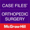 Case Files Orthopedic Surgery : 45 High Yield Cases with USMLE Style Review Questions for Ortho, Sports Medicine, NBME, NASM, COMLEX Interns, Boards, Exams, LANGE McGraw-Hill Medical:Orthopaedics