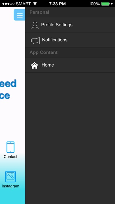 download FacePrint apps 0