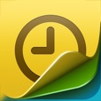Download Timenotes - Indian Edition | iOS Free Apps