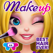Fancy Makeup Shop - Brush & Blush