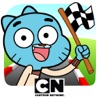 Formula Cartoon All-Stars – Crazy Cart Racing with Your Favorite Cartoon Network Characters