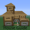 House Guide For Minecraft - Best Video Guide
