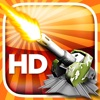 TowerMadness HD (AppStore Link)
