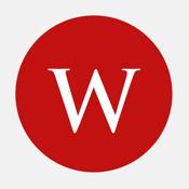 WikiArt - Encyclopedia of Fine Art icon
