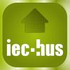 IEC-HUS 3D