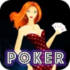 Poker Queen - Best Free 5 Card VideoPoker Casino Game