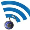 WepPro- WiFi Passwords for iOS 8