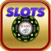 AAA Vegas Best Tap Big Party - FREE SLOTS icon