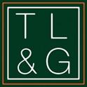 TLG Lettings Presentation icon