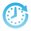 Webdesk Time Mobile