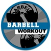 Barbell workout captain barbell